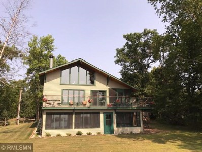 30692 N Lakeview Drive, Breezy Point, MN 56472 - #: 4992292