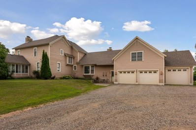 1326 155th Street, Norwood Young America, MN 55397 - #: 4992357