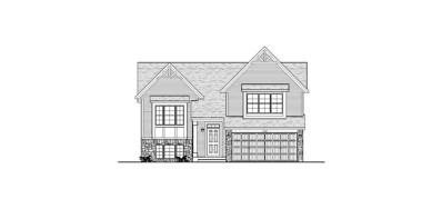 5029 Oak Street E, Maple Plain, MN 55359 - #: 4992468