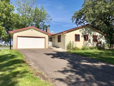 1085 County Road C E, Maplewood, MN 55109 - #: 4993051