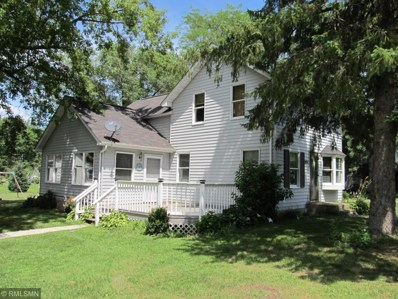 508 Mill Avenue, Star Prairie, WI 54026 - #: 4993617