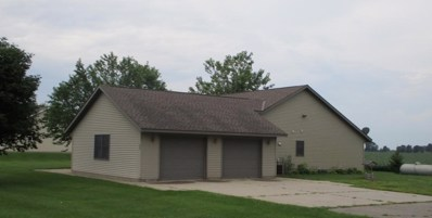 231 Lake Henry Avenue S, Spring Hill, MN 56352 - #: 4993737