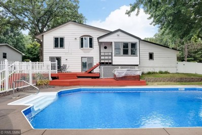 13261 Lily Street NW, Coon Rapids, MN 55448 - #: 4994151