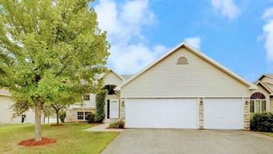 929 Ivy Hills Road, Belle Plaine, MN 56011 - #: 4995264