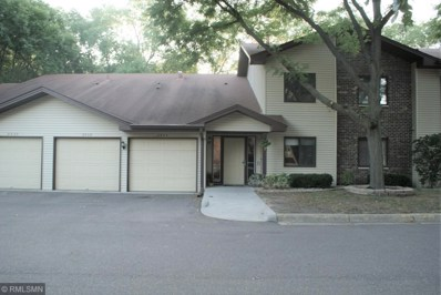 2934 Mounds View Boulevard UNIT 15, Mounds View, MN 55112 - #: 4996301