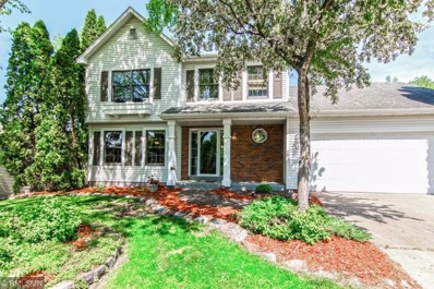 241 Deer Path, Stillwater, MN 55082 - #: 4996530