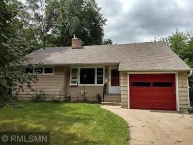 1840 Hampshire Avenue S, Saint Louis Park, MN 55426 - #: 4996652