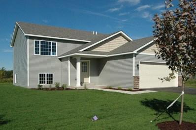 Lot 7 Blk 8 Viking Street, Brainerd, MN 56401 - #: 4997343