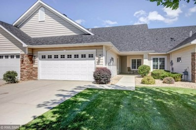 1050 Woodland Drive, Hastings, MN 55033 - #: 4998361