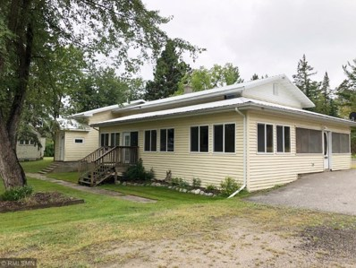 12896 1st, Cook, MN 55723 - #: 4998445