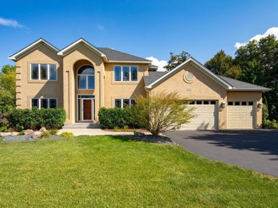2898 Forest Ridge, Chaska, MN 55318 - #: 4998649