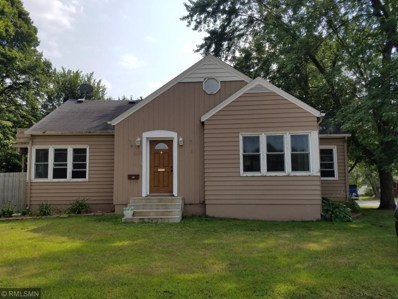 556 W Broadway Avenue, Forest Lake, MN 55025 - #: 4999322