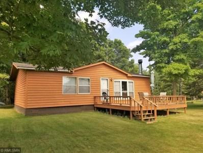 8565 Boutwell Trail NE, Remer, MN 56672 - #: 4999328