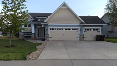 19921 204th Avenue, Big Lake, MN 55309 - #: 4999675