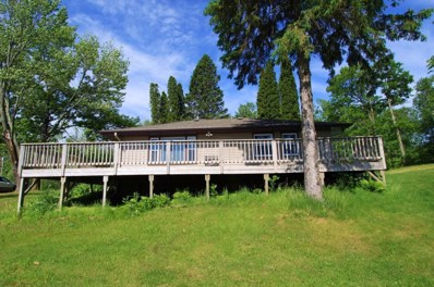 30730 376th Avenue, Aitkin, MN 56431 - #: 5000102