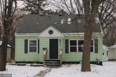 43 6th Street SW, Forest Lake, MN 55025 - #: 5000843