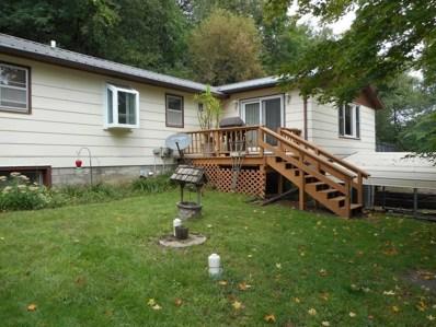 N6267 State Road 65, Ellsworth, WI 54011 - #: 5001017