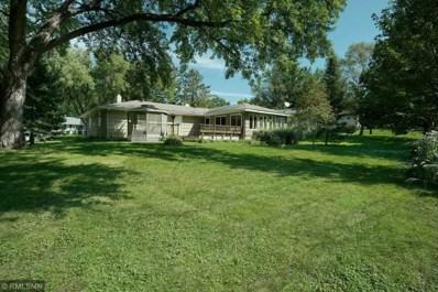 13329 Northridge Road, Minnetonka, MN 55305 - #: 5001131