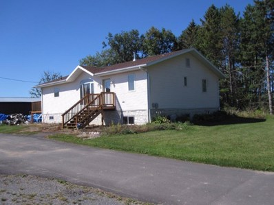 11425 County Road 16, Northome, MN 56661 - #: 5001362