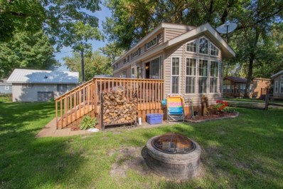 8018 County Rd 28 SW, Lake Mary Twp, MN 56308 - #: 5001605