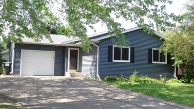 6038 Red Fox Run, North Branch, MN 55056 - #: 5001973
