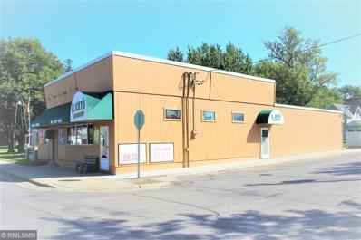 60 Highway 4 S, Meire Grove, MN 56352 - #: 5002042