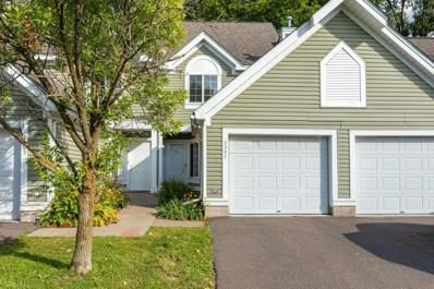 2397 Cypress Drive, Woodbury, MN 55125 - #: 5002296