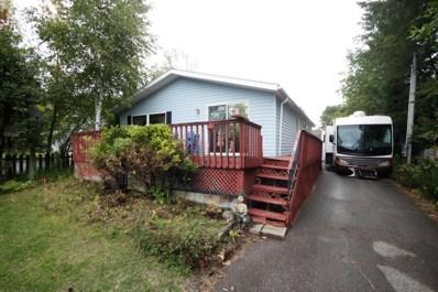 448 Lake Avenue NW, Tenstrike, MN 56683 - #: 5002592