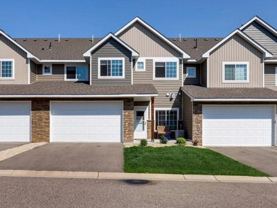 20618 Keystone Avenue, Lakeville, MN 55044 - #: 5003093