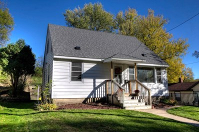 1313 Central Avenue, Red Wing, MN 55066 - #: 5003174