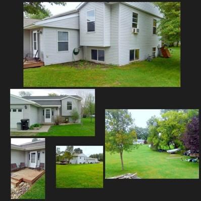 801 13th Street SW, Little Falls, MN 56345 - #: 5003356