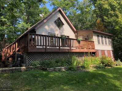 38278 205th Place, Spalding Twp, MN 55760 - #: 5003359