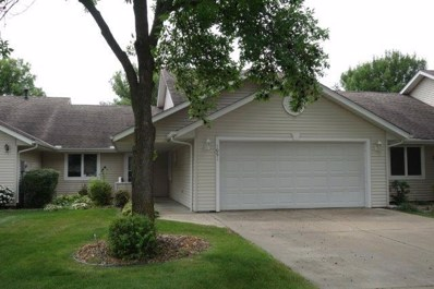 1091 Riverwood Court, Hastings, MN 55033 - #: 5003567