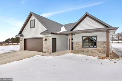 1905 River Links Drive, Cold Spring, MN 56320 - #: 5003612