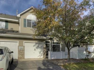 17950 Linwood Court, Eden Prairie, MN 55347 - #: 5003778