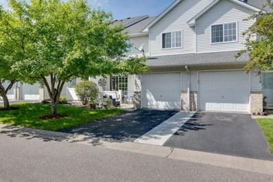 8582 Quarry Ridge Lane, Woodbury, MN 55125 - #: 5004004