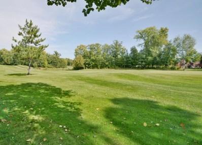 47188 Gone Golfin, Garrison, MN 56450 - #: 5004164