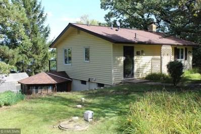 17378 Red Cedar Road, Cold Spring, MN 56320 - #: 5004290