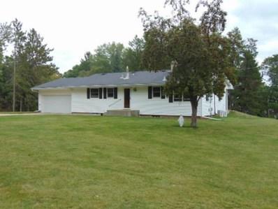 33732 N N Oak Drive Drive, Jenkins Twp, MN 56472 - #: 5004364