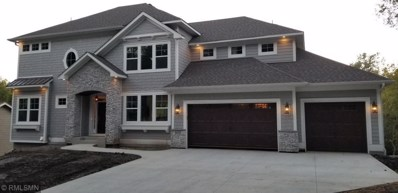 3610 Northern Ave, Orono, MN 55391 - #: 5004376