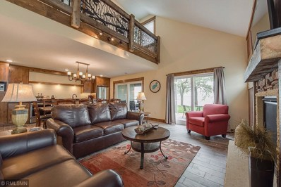 2301 County Road 22 NW, LaGrand Twp, MN 56308 - #: 5004623