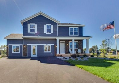 9711 69th Street S, Cottage Grove, MN 55016 - #: 5004647