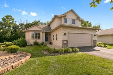 20399 Pondview Circle, Rogers, MN 55374 - #: 5005073