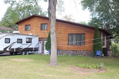 901 3rd Street N, Cold Spring, MN 56320 - #: 5005646