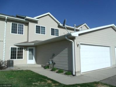 1404 Baldwin Avenue N, Glencoe, MN 55336 - #: 5005920