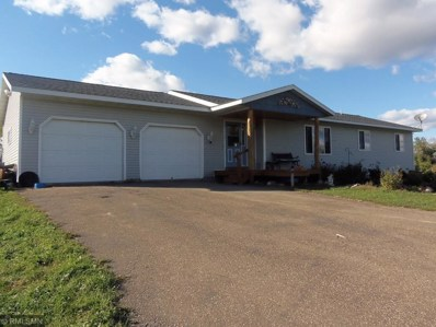 49817 223rd Avenue, Staples, MN 56479 - #: 5006475