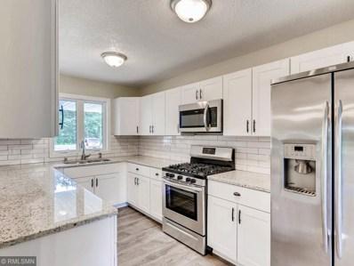 19020 Flamingo Street NW, Oak Grove, MN 55011 - #: 5006685