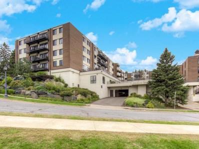 52 Groveland Terrace, Minneapolis, MN 55403 - #: 5007452