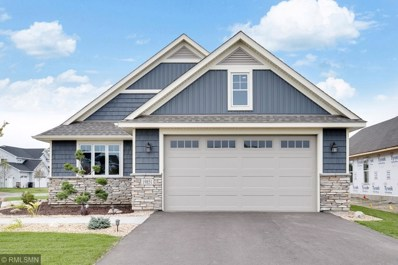 19851 Falk Court N, Forest Lake, MN 55025 - #: 5008580