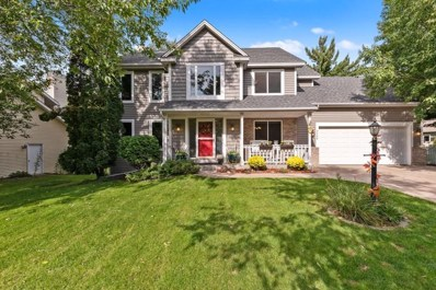 7408 Hidden Valley Trail S, Cottage Grove, MN 55016 - #: 5008604